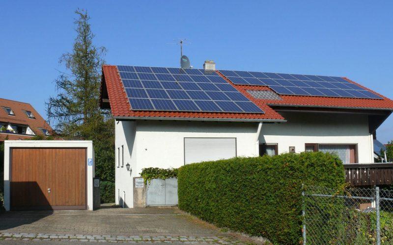 Einfamilienhaus mit ELW in Stuttgart-Sillenbuch
