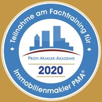 Profi-Makler-Akademie