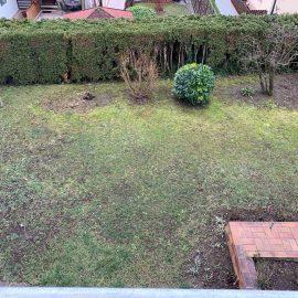 Gartenansicht_