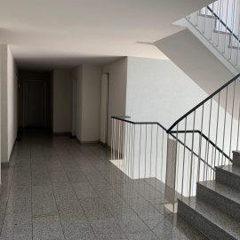 2-Etage