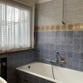 2OG_Badezimmer