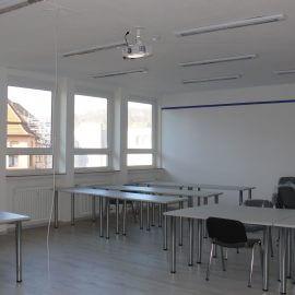 Schulungsraum 2