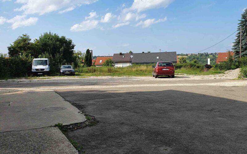 Diskreter Verkauf eines 2.300 qm großen Grundstücks an Immobilienentwickler. Wollen auch Sie diskret verkaufen?
