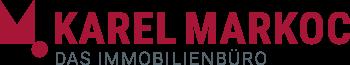 Karel Markoc Logo